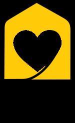 LTN-Logo-Colour-800px